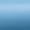 Kolor niebieski mat