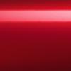 Kolor czerwony karmelek
