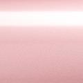 Kolor różowa perła