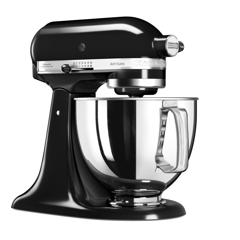 4,8L Artisan 5 Kitchenaid 5KSM125