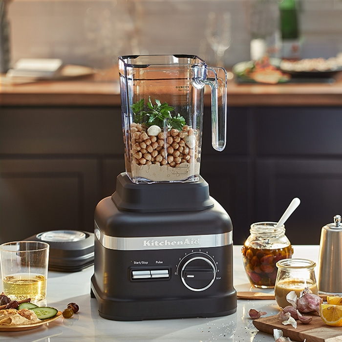 Blender High Performance 5KSB6060