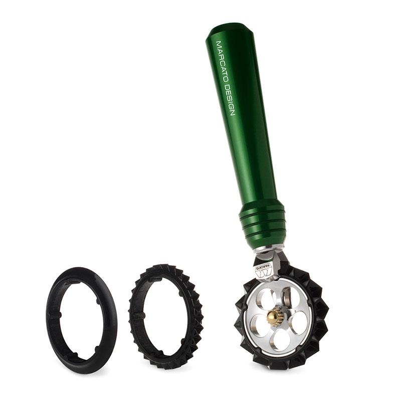 Radełko Pastawheel