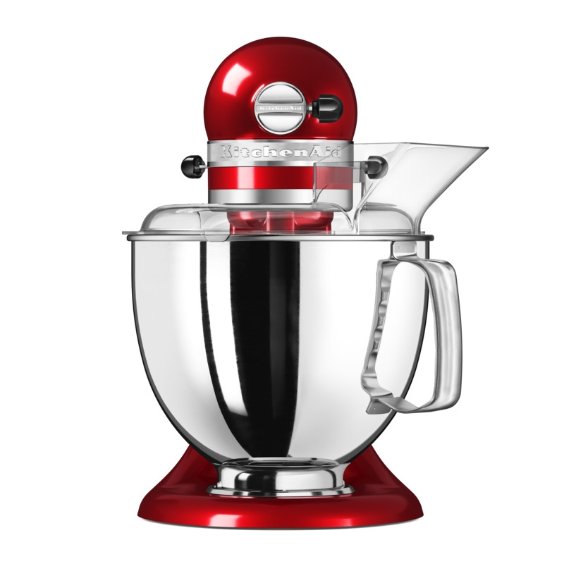 4,8L Kitchenaid Artisan 5 5KSM175PS