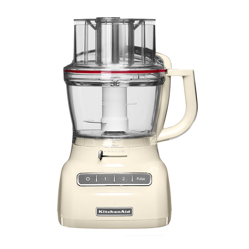 Malakser 3l kitchenaid 5kfp1335 - Kitchenaid ou kenwood 2017 ...