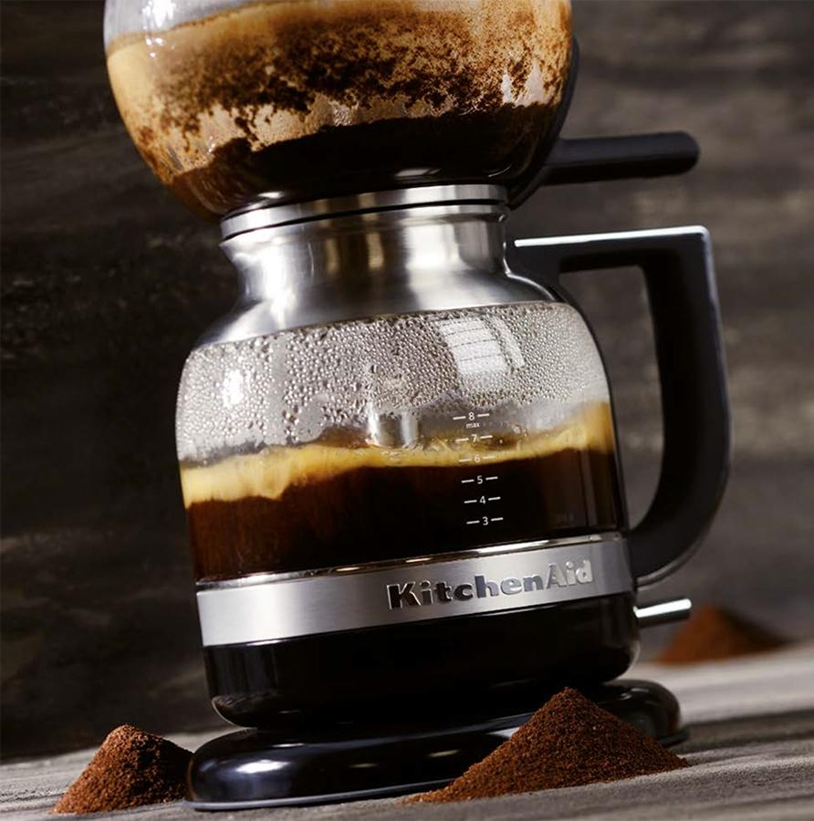 Syfon kawowy Artisan