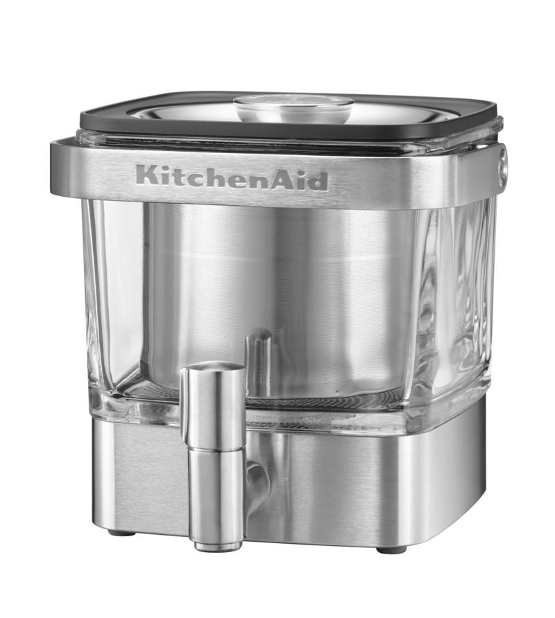 Cold Brew KitchenAid