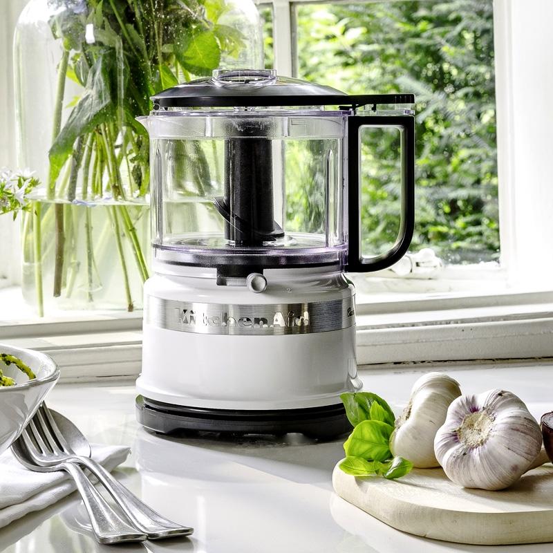 Mini Malakser Classic KitchenAid