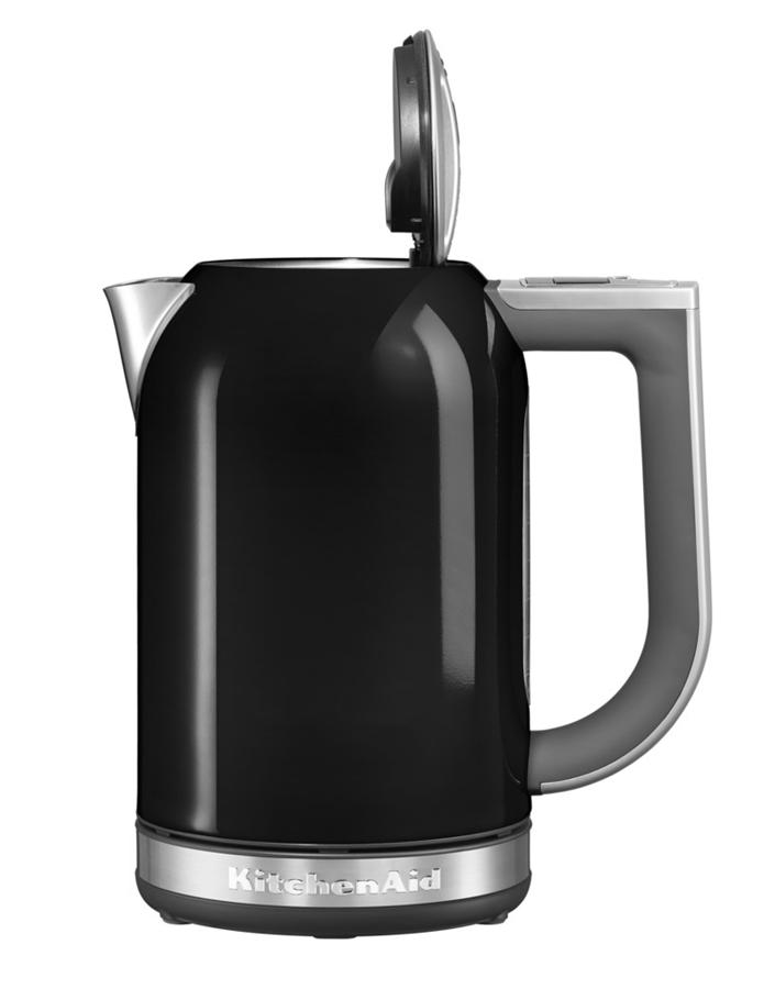 Czajnik KitchenAid 1,7L