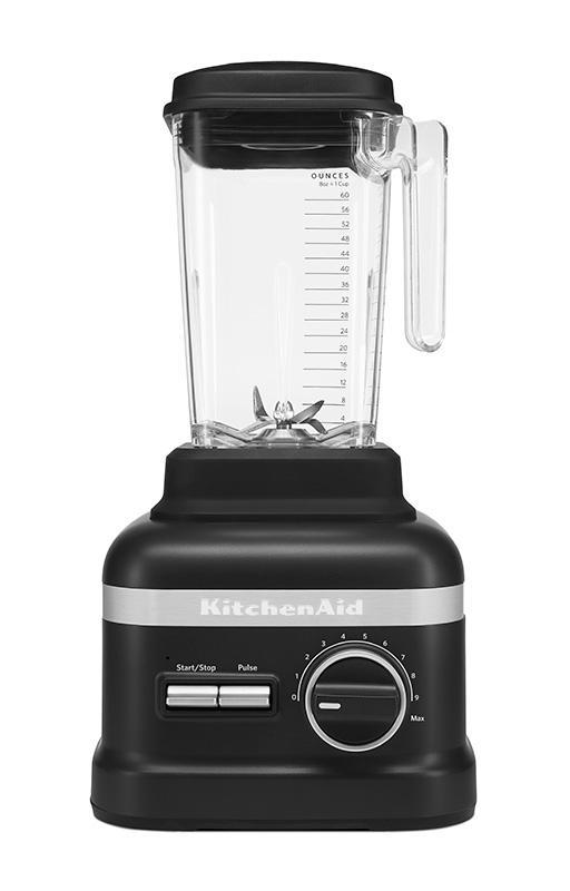 Blender High Performance 5KSB6060