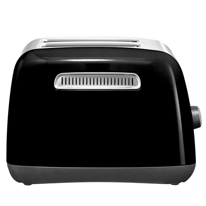 Toster 2 KitchenAid 5KMT221