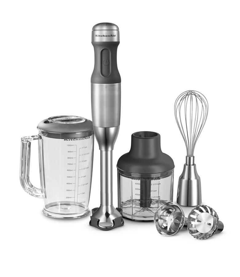 Blender ręczny KitchenAid