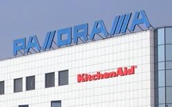 Zapraszamy do naszego warszawskiego salonu firmowego w CH Panorama przy ul. Witosa 31, gdzie można zapoznać się z całą ofertą i przetestować wszystkie urządzenia, a także zrobić atrakcyjne zakupy.