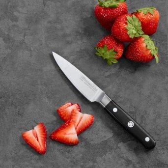 Nożyk do warzyw i owoców 9cm