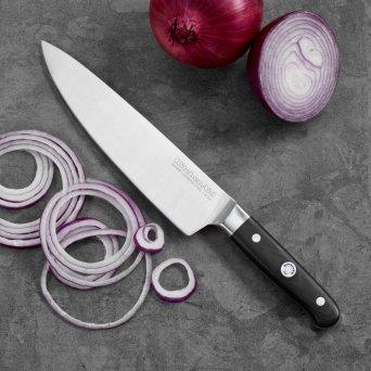 Nóż Szefa kuchni 20cm