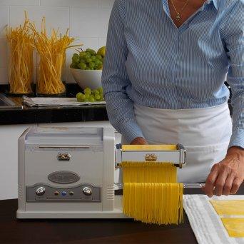 Maszynka Pasta Fresca