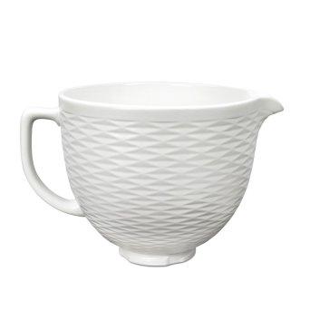 Dzieża ceramiczna 3D 4,8L ARTISAN