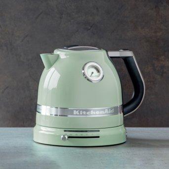 Czajnik Artisan KitchenAid 1,5L