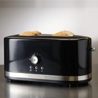 Toster manualny 4M KitchenAid