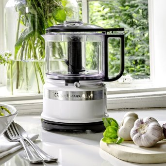Mini Malakser Classic KitchenAid