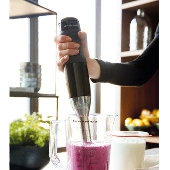 5-biegowy Blender ręczny KitchenAid