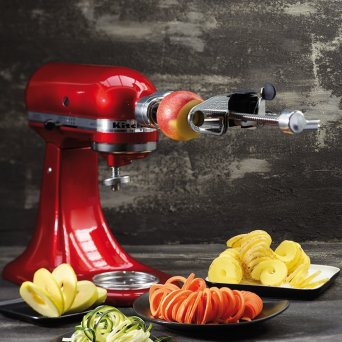 Spiralizer Plus