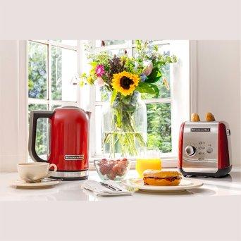 Śniadaniowy Zestaw KitchenAid